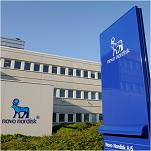 Novo Nordisk to increase staff in emerging markets