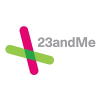 Ex-Genentech exec heads 23andMe's drug discovery drive