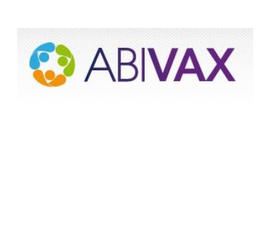 Abivax drug could be key to 'functional cure' for HIV