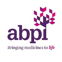 ABPI and OBN collaborate for life sciences