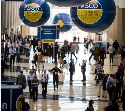 10 new cancer drug highlights for ASCO