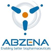 Abzena lifted as Gilead speeds up antibody development