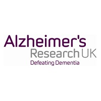 Alzheimer's research boost with launch of Drug Discovery Institutes