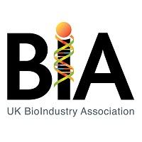 Antibiotics plan could fuel more drug resistance, warns UK biotech