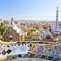 Patientcentricity: is pharma making progress?  8 insights from eyeforpharma Barcelona