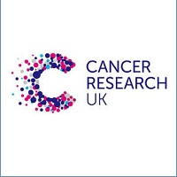 AZ and Cancer Research UK take research partnership to next level