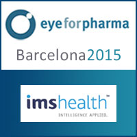 eyeforpharma Barcelona 2015 day three summary