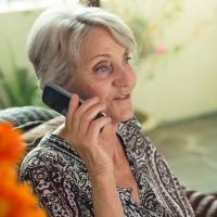 Smartphone app promises Parkinson's disease diagnosis