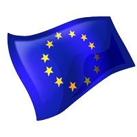 Europe launches new PRIME fast-track for promising medicines