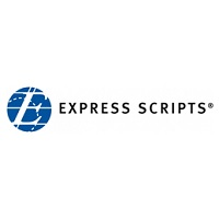 Express Scripts secures price cut on new cholesterol drugs