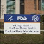 Can web searches help the FDA monitor drug safety?