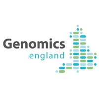 More firms awarded contracts for UK's genomics initiative