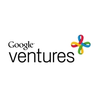 Google Ventures increases healthcare investment