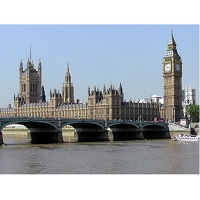 New Life Sciences group launched by Westminster MPs