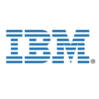 IBM plays its healthcare hand