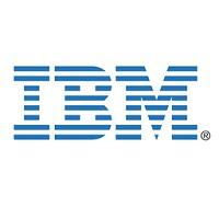 IBM plays its healthcare hand