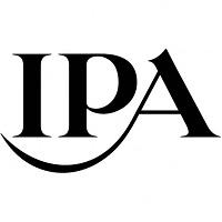 IPA celebrates 20 years of Best of Health advertising