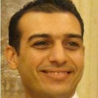 Pharmacoeconomics' impact on Egypt's oncology treatment evolution