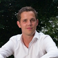 7 Questions: Jörg Land on the first reimbursed mobile app in Germany