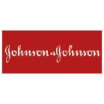 J&J to appeal against US talc powder cancer ruling