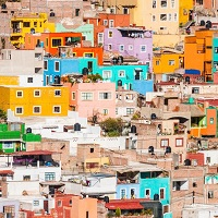 Healthcare opportunities in Latin America