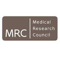 £14m boost to stratified medicine research