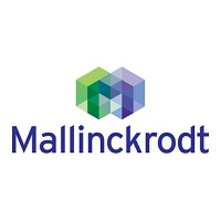 Mallinckrodt snaps up cell therapy specialist Therakos for $1.3bn