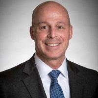 Celgene's new CEO weighs in to drug pricing debate