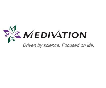 Medivation buyout: Sanofi and J&J lead the chase