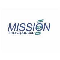 Mission Therapeutics raises £60m to advance novel 'DUB' drug platform