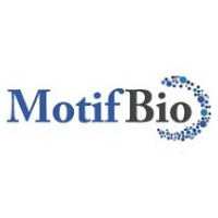 Motif antibiotic secures special status from FDA