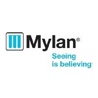 Mylan offers $28.9bn for Perrigo to bury Teva rumour