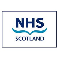 Scotland backs five new drugs at July meeting