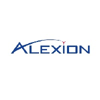 NICE backs full NHS funding for Alexion's Soliris