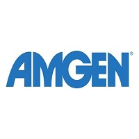 Amgen fails to block Neupogen biosimilar