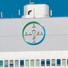 Recruitment problems scupper Bayer liver metastasis trial