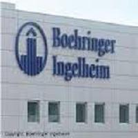 Boehringer boost as MHRA confirms benefit of stroke drug alteplase