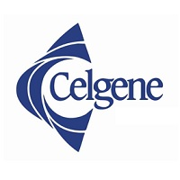 Celgene pays $1bn for stake in CAR-T specialist Juno