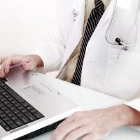 NHS braced for doctors' strike