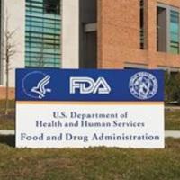 Boehringer, Lilly get US green light for delayed diabetes drug