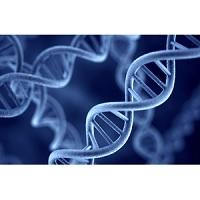 Pharma supports UK genomics effort