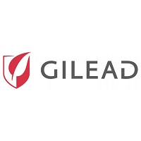 Gilead signs Sovaldi generics deal for 91 developing countries