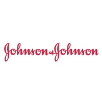 J&J plans to file 10 new blockbusters by 2019