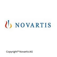 Novartis sells flu vaccine business to CSL for $275m