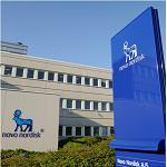 Novo Nordisk splashes out as oral semaglutide starts phase III