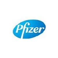 Pfizer Q3 sound as CEO rules nothing out