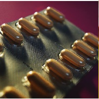 EFPIA hails joint action on counterfeit drugs