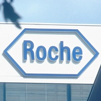 Roche heads doctor, hospital payment league in 2014