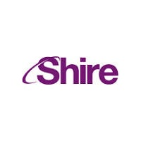 Shire adds rare disease drugs with $5.2bn NPS merger
