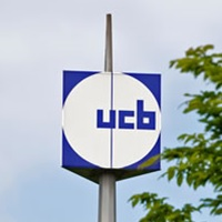 UCB looks ahead to next phase